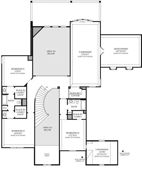 venetian floor plan the reserve at katy quick delivery home venetian renaissance
