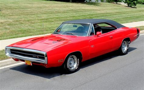 70 charger for sale 70 dodge charger for sale autos post
