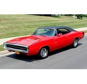 1970 Dodge Charger  R/T Genuine XS29