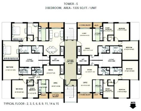 6 unit apartment building plans beautiful 12 unit apartment building plans contemporary