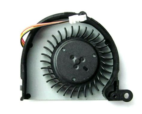 Fan Asus 1025c By Bz Comp jual fan kipas laptop asus eepc 1015 1025 1015c 1025b di