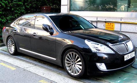 hyundai centennial 2014 2014 hyundai centennial vs500 autos weblog