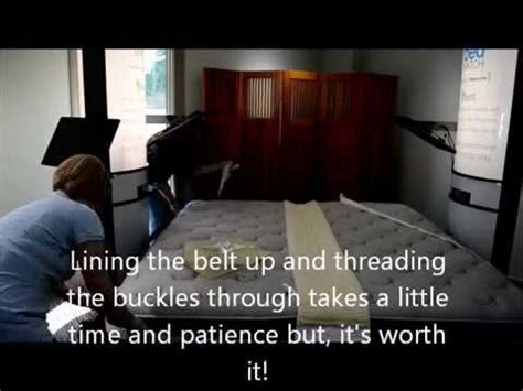 make a king bed from two twins bed ideas design wagh how to turn two twins into a king mattress youtube