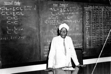 cv raman biography in english wikipedia national science day what is the raman effect here s a