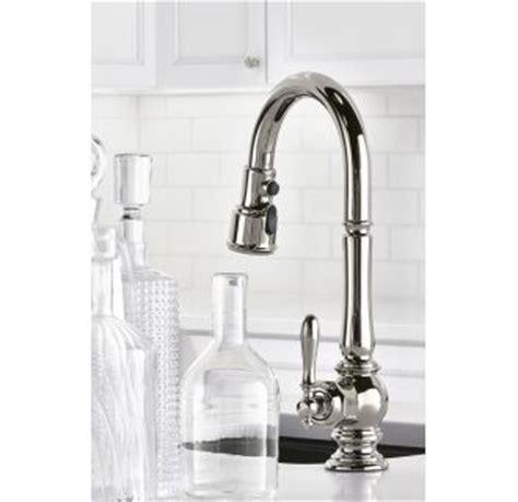 kohler kitchen faucets reviews amazing kohler artifacts kohler k 99261 2bz oil rubbed bronze 2bz artifacts