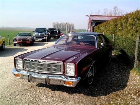 lang plymouth plymouth fury s solange