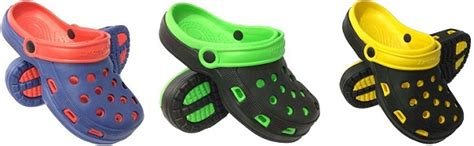 buy rubber sts india 4 types of shoes every should own this monsoon