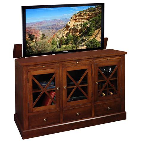 Homestead Cabinets homestead tv lift cabinet