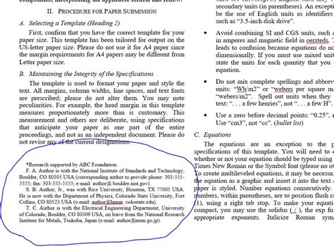 format footnotes word 2013 word 2013 footnote custom balance stack overflow