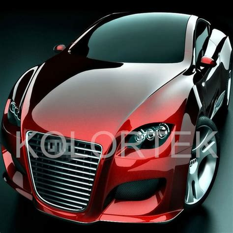 pop car paint color pearls custom auto painting paint pearls for cars buy