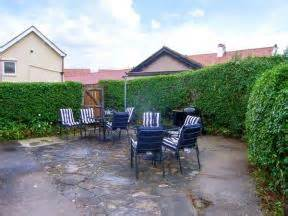 Rhos On Sea Cottages by Wales Self Catering Cottage Meadway House Rhos On