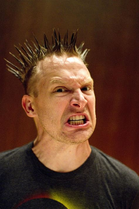 brian the brian brushwood