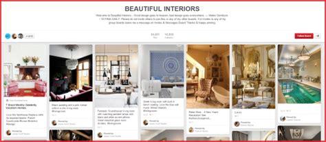 interior design study material pdf interior design company profile company profile
