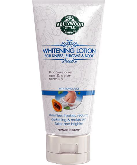 Lotion Kefir By Dr Glow Lotion Whitening valley of the sun style style whitening lotion pakcosmetics