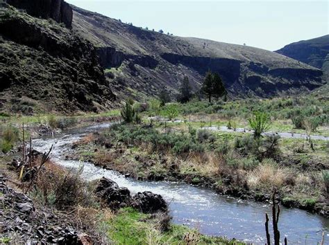 archived land near condon oregon 97823 river property