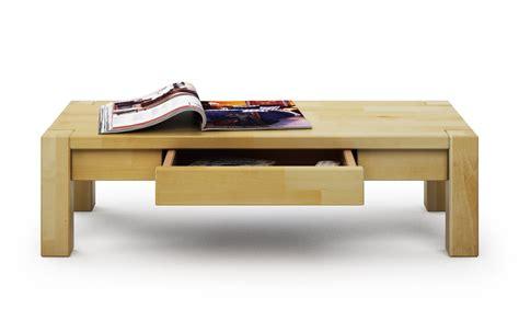Birke Möbel by Couchtisch Birke Bestseller Shop F 252 R M 246 Bel Und Einrichtungen