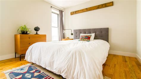 what is a bedroom community new co living community coming to a secret location in shaw washingtonian