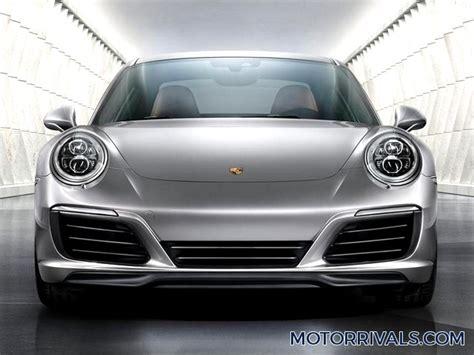 Porsche Carrera Gt Weight by Porsche Carrera Gt Weight Distribution Porsche Carrera Gt