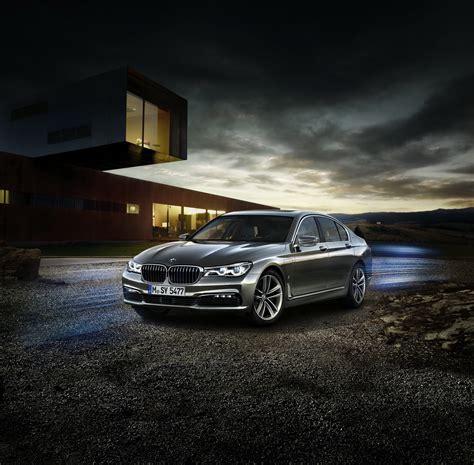 bmw 2 series starting price bmw 740e hybrid uk starting price set at 163 68 330