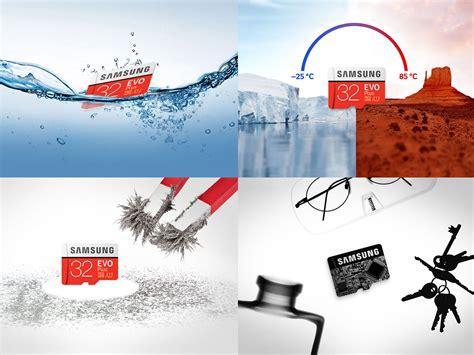 Samsung Microsd Micro Sd Evo Plus Class 10 Uhs 1 80mb Diskon samsung microsdhc evo plus class 10 uhs 1 95mb s 32gb