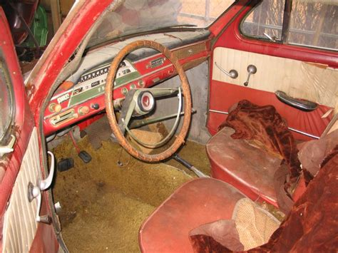 how to reupholster a car seat 133 best images about truck on toyota