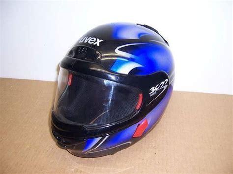 Uvex Motorradhelme by Uvex Motorradhelm In K 246 Lliken Kaufen Bei Auto Ricardo Ch