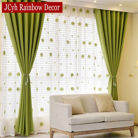 green blackout curtains kids green curtains for bedroom curtain menzilperde net