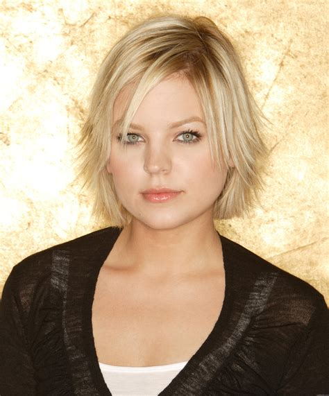 general hospital carly short hair kirsten storms hairstyles fade haircut