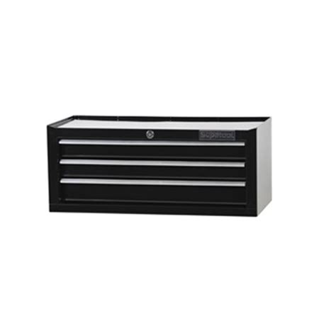kincrome 3 drawer tool chest add on tool chest 3 drawer tool chests 24 kincrome