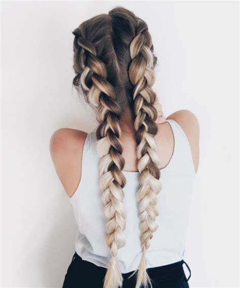 hair braid names best 25 hairstyle names ideas on pinterest diy name