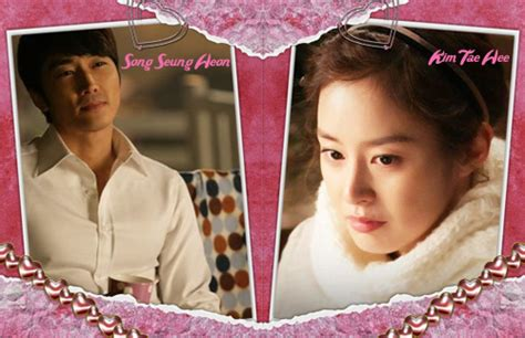 gambar  princess korean drama terbaru dunia wanita