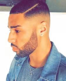 haircut story male 1000 ideas about black men haircuts on pinterest men s