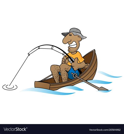 fishing boat cartoon pictures cartoon images of man fishing cartoon ankaperla