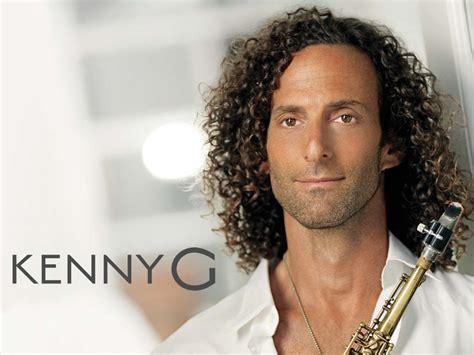 download mp3 free kenny g havana kenny g saxophone backing tracks