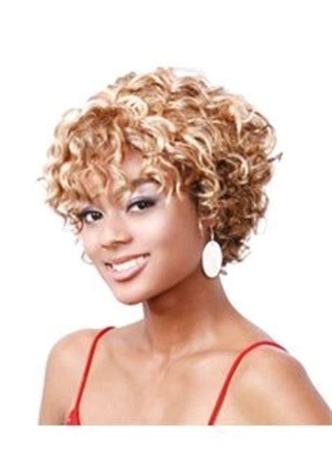 pixi afro wigs short wigs wigs for black women and black women on pinterest
