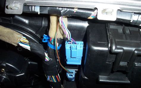 on board diagnostic system 1996 honda del sol parking system where is data link obd ii connection on 97 civic honda tech honda forum discussion