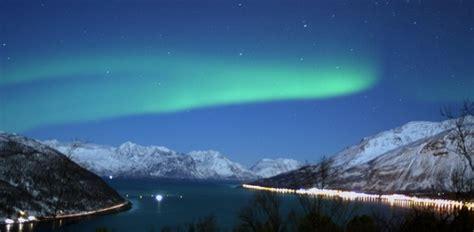 polarlichter wann norwegen polarlicht wann und wo sieht das nordlicht