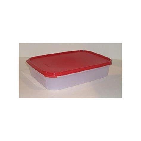 Tupperware Rectangular tupperware modular mates rectangular 2