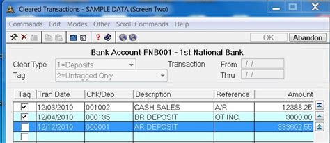 How To Check Sbi Gift Card Balance - sbi forex card balance check