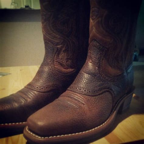 boot places cavender s boot city 16 reviews shoe stores 5075 nw