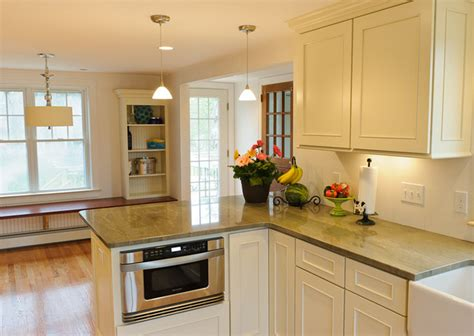 Homestyle Kitchen And Bath by Homestyle Kitchens