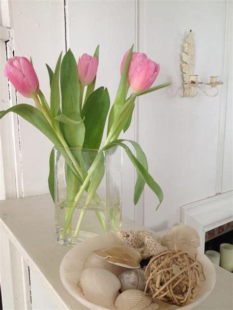Top 16 Easy Spring Home Decor Ideas ? Design For Your