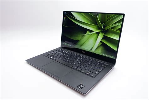 dell xps 13 dell xps 13 2015 review 9 jpg