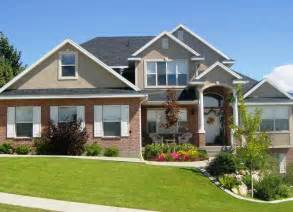Useful home exterior design ideas for you 2013 2014 cutstyle