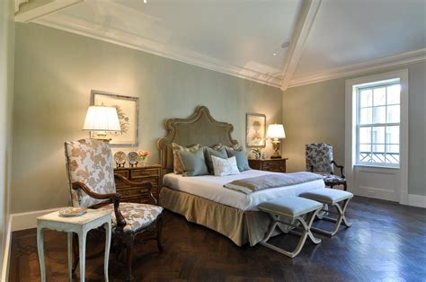 elizabeth home decor design inc elizabeth robertson design inc interiors