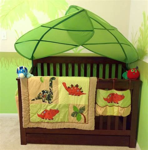 dinosaur themed bedroom dinosaur themed bedroom for baby crib