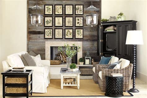 decorating rules how to hang your pictures the proper want to make your house look better follow these 10 wall