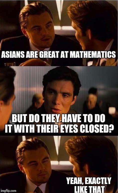 Exactly Meme - inception meme imgflip