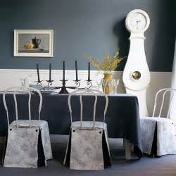 gray dining room ideas gray dining room picsdecor