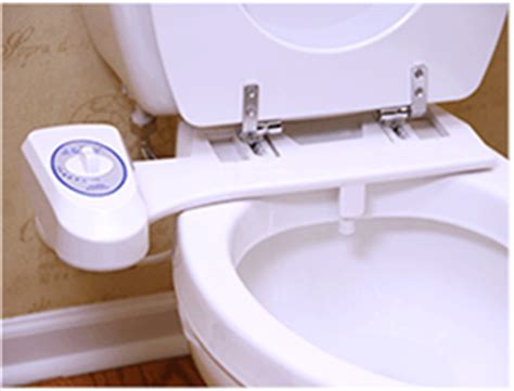 how a bidet works my secret bidet review is this really going to help you